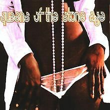 Queens of the Stone Age von Queens of the Stone Age | CD | Zustand sehr gut