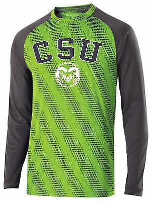 premium selection 9b04f 8725c COLORADO STATE RAMS Youth Basketball Jersey Ncaa #32 New ...