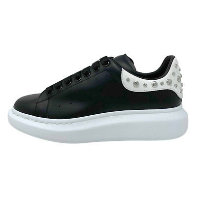 16dba6c27ab ALEXANDER MCQUEEN 1070 Homme Trainers - EUR 540