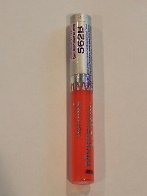 Wetnwild Megaslicks Lip Gloss: You Pick
