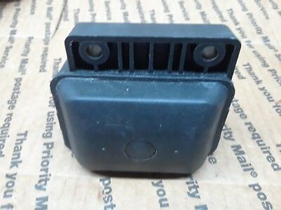 Harley-davidson Screaming Eagle Coil 31707-99 for carbureted twin cam