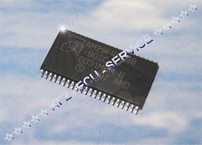 Tuning Chip Chiptuning 1,8l Turbo Motor AUQ 06A906032HN 0261207440 Audi VW Seat