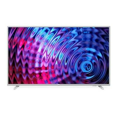 Philips 32PFS5823/12 80cm (32 Zoll) LED-TV ultraflacher Smart-TV