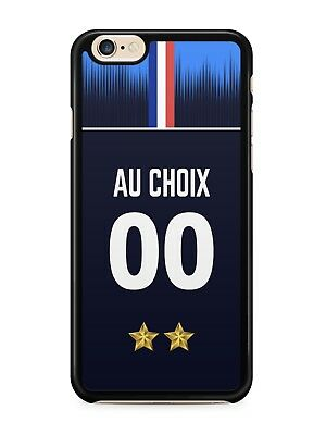 coque iphone 4 france