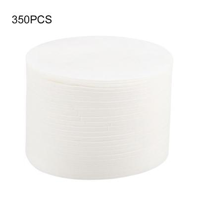 350PCS Paper Filters For Aeropress Coffee Machine Maker Filter Kitchen Tool