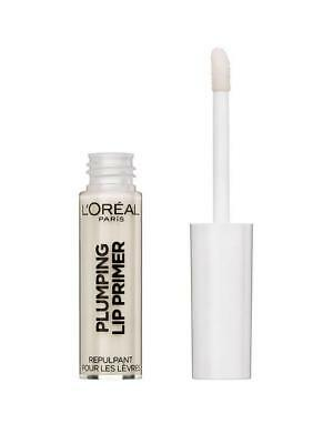 L'OREAL Plumping Lip Primer 5.9ml -  NEW