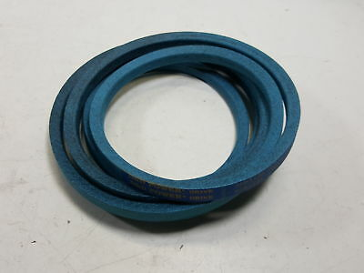 D/&D PowerDrive 74240 V Belt