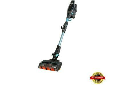 Shark Flex DuoClean (HV394QBL) Ultra-Light Upright Corded Vacuum for  Uphosltery