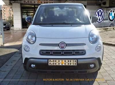 FIAT 500L 1.3 MultiJet 95CV Cross