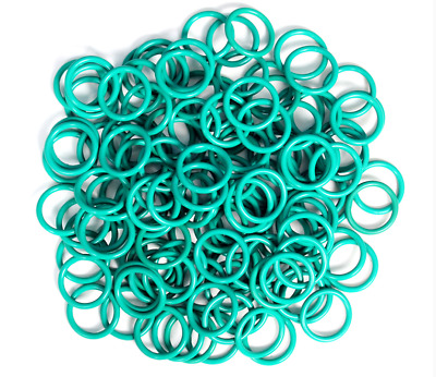 5mm Section Select OD from 16mm to 50mm KFM O-Ring gaskets [CAPT2011]