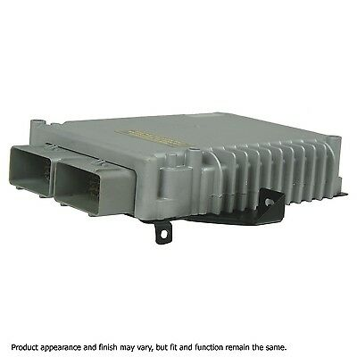 Cardone Industries 79-1636V Remanufactured Electronic Control Unit