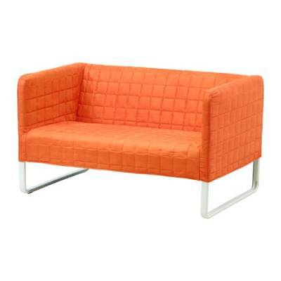 Awesome Ikea 2er Sofa Photos Erstaunliche Ideen