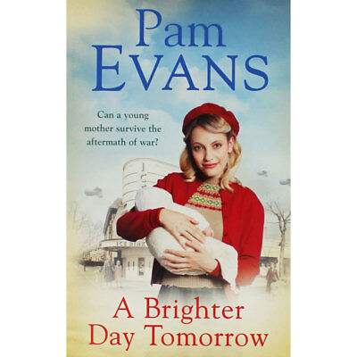 theres always tomorrow weaver pam