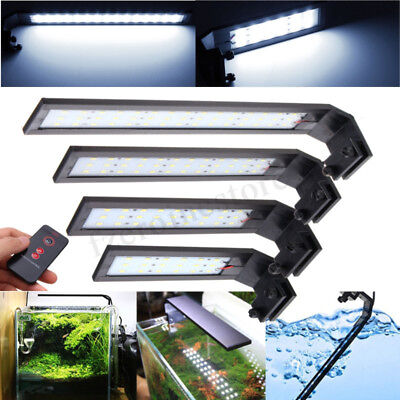 20-36CM Chihiros C-Series Aquatic Aquarium Fish Tank Light Panel LED Lamp Luz