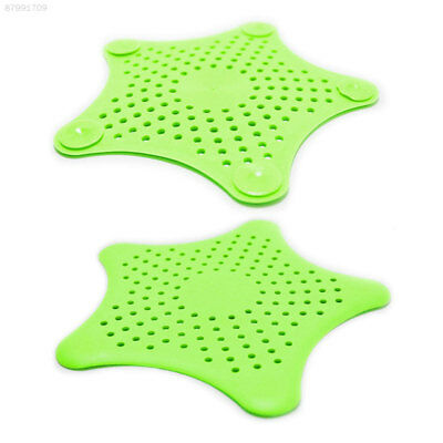 10AB Basin Plug Hole Strainer Hair Stopper Waste Sink Sink Home Accessories