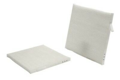 OEM Type Cabin Air Filter 224018 for Nissan Altima Maxima Murano Quest