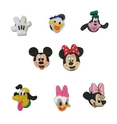 Mouse Decal Children Decal Mouse Base Board Decal,