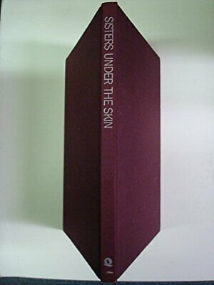 Sisters Under the Skin by Parkinson, Norman Hardback Book The Fast Free Shipping