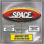 Greatest Hits: The Collectors Edition CD (2005)