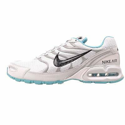 promo code de63d ee723 Womens Size 10 Nike Air Max Torch 4 Running Shoes 343851 009   Vast Gray,