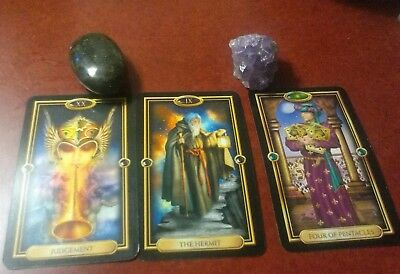 TAROT CARDS READING soulmates relationship compatibility romance