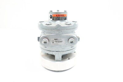 Gast 6AM-NRV-9B Pneumatic Motor 1/2in Npt