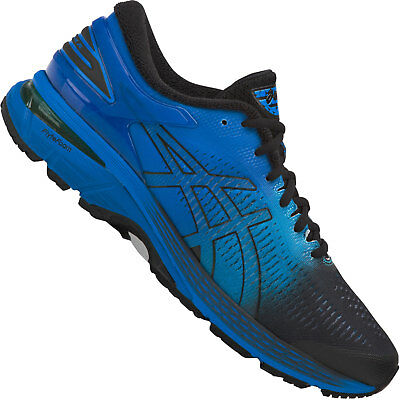 36377be4693d86 Asics Performance Gel-Kayano 25 Sp Chaussures de Course Homme D Hiver  Traning