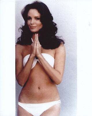 7834d2ce94 JACLYN SMITH - Charlie s Angels - 8x10 Photo - 17 -  9.99