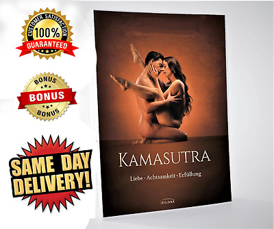 Kama Sutra Best eBook PDF with Full Master Resell Rights + Bonus + FREE SHIPPING