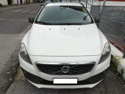 VOLVO V40 Cross Country D2 1.6 Business