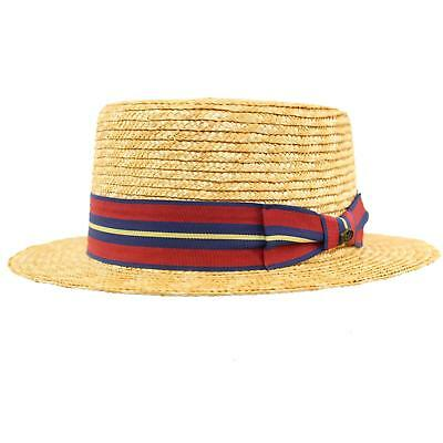 ... Panama Trilby Style Men Ladies Party Sun Jazz Gangster Cap.