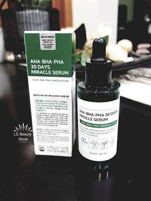 Some By Mi AHA-BHA-PHA 30 Days Miracle Serum