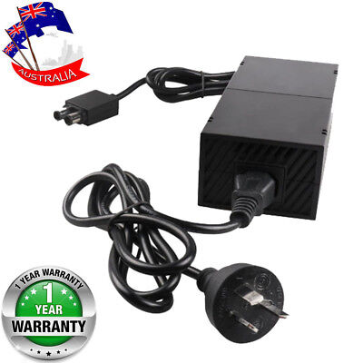 Power Supply Brick AC Adapter Charger Replacement for Microsoft Xbox One Console