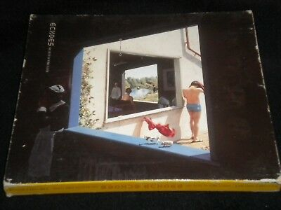 Pink Floyd - Echoes - The Best Of Pink Floyd - 2 CD's Album - 2001