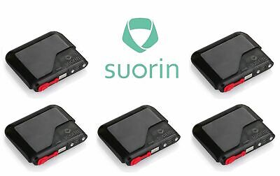 Suorin² Air Pod Replacement Cartridge Sourin Pods 100% Authentic Lot USA Seller
