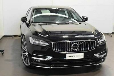 Volvo S90 S90 D5 AWD Geartronic Inscription