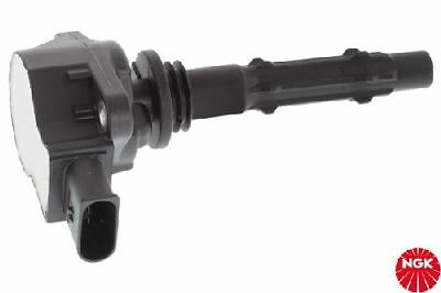U5117 NGK NTK PENCIL TYPE IGNITION COIL [48337] NEW in BOX!