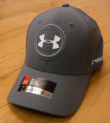 b09df29cd48 NWT UNDER ARMOUR ArmourVent
