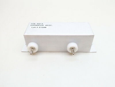 Thermo Electron 9973 Ozonator Assembly