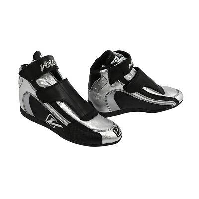 Sparco 00123640SINR Shoes