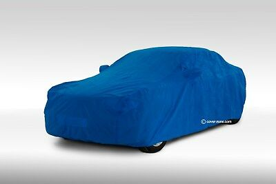 BMW E30 3 Series 318i 320i 325I Saloon 1982-90 Indoor Car Cover CLEARANCE