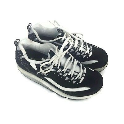 ba6b3aea8c36 Skechers Women s Shape Ups-Strength Fitness Walking Shoe SN 11809 US Size 7