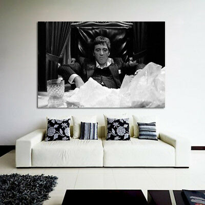 #166 Poster Mural Kate Moss Johnny Depp 40x54 inch 100x135 cm on 8mil Paper
