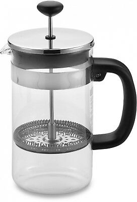 Bodum Shin Bistro 34 oz. French Press Coffee Maker