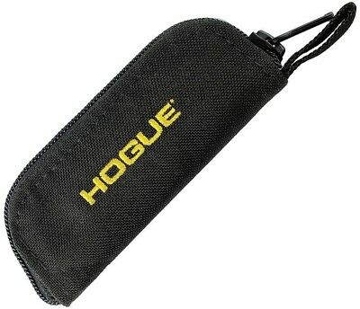 Hogue--Small Zipper Pouch