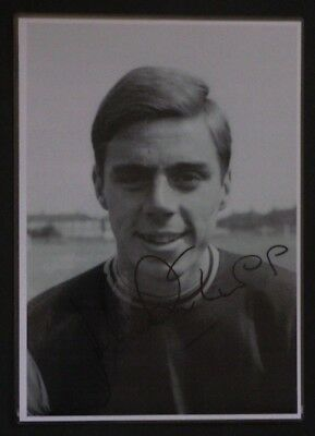 HARRY REDKNAPP ⚽ WEST HAM UNITED Football Club ⚽ Signed Photograph Print Hammers