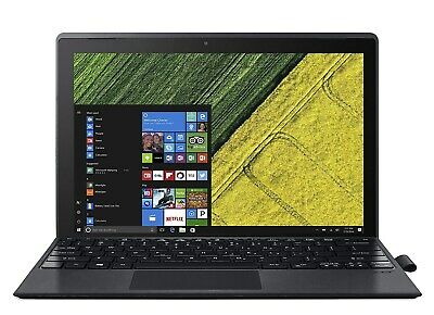"""Acer Switch SW312-31P 12.2"""" Touch  Laptop/Tablet Convertible - Pentium 4GB, 64GB"""