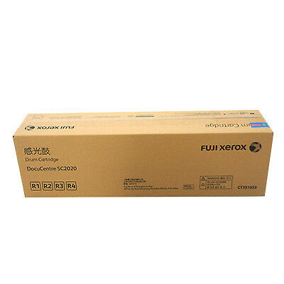 Xerox CT351053 toner cartridge Original Black