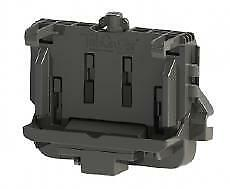 PANASONIC G&J TabCruzer for FZ-M1 Vehicle Docking Station - No Antenna