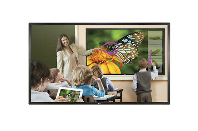 """LG KT-T651 touch screen overlay 165.1 cm (65"""") Multi-touch USB"""